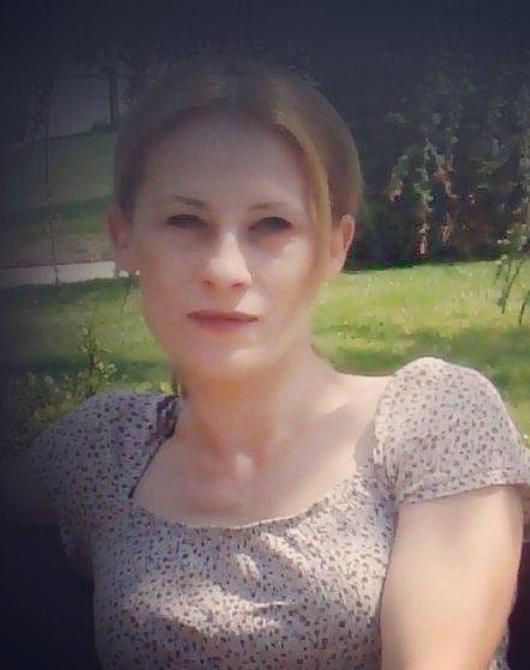 Vladina